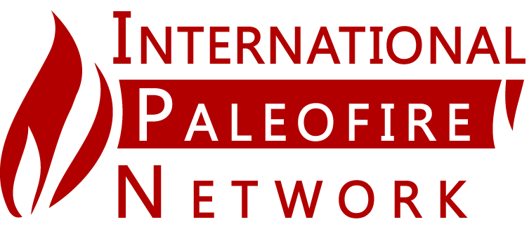 International Paleofire Network